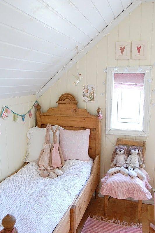 Little Boy Room Decor