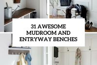 31-awesome-mudroom-and-entryway-benches-cover