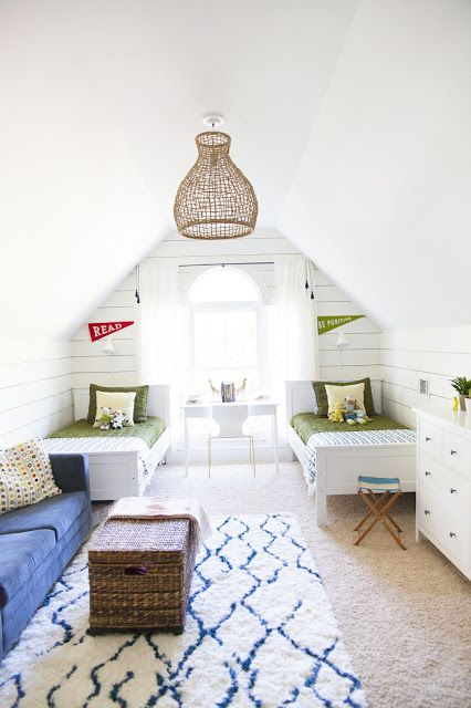 Kid Room Decor For Girls Diy Bedrooms