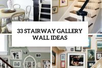 33-stairway-gallery-walls-ideas-cover
