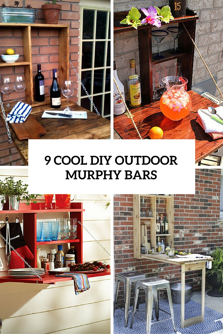 Apartment diy on a budget budget apartment decorating ideas home decor ideas on a budget - Outdoor deco huis ...