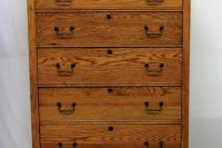DIY cabinet refinish