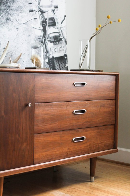 How To Refinish Old Wooden Furniture 12 Smart Diys Shelterness