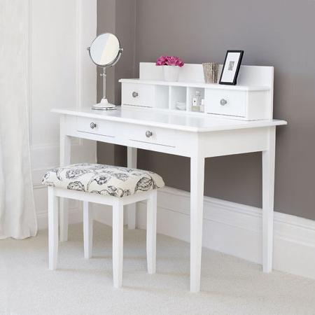 DIY modern vanity with plans (via home-dzine)