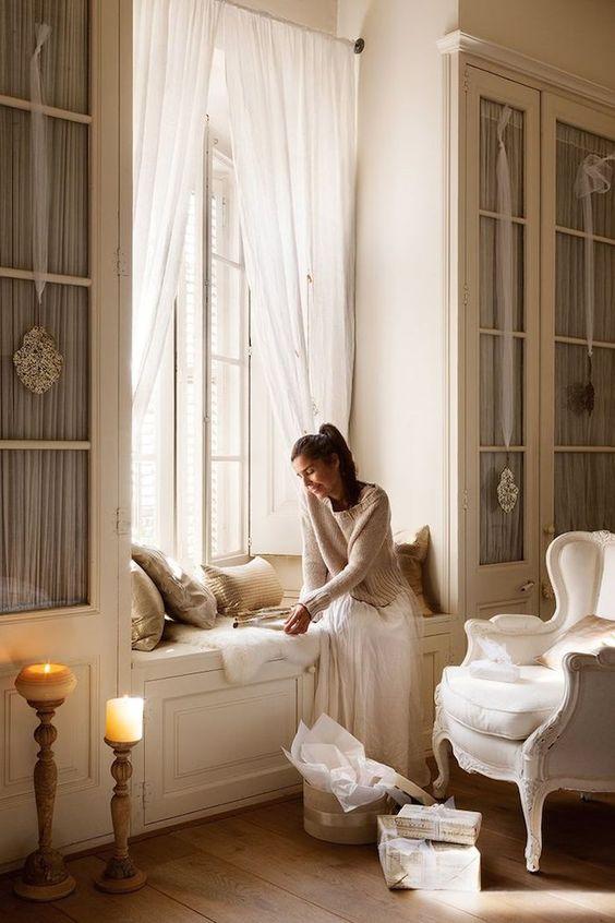 23 Smart Ideas To Handle Attic Windows Shelterness