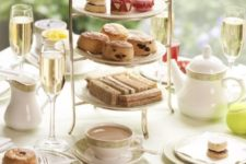 03 afternoon tea party tablescape