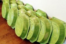09 DIY mutant ninja turtle shells