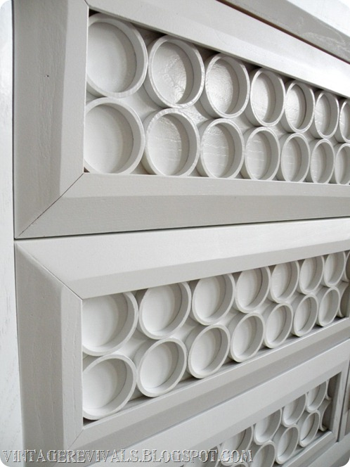 11 Cool Pvc Pipe Crafts For Your Home Shelterness