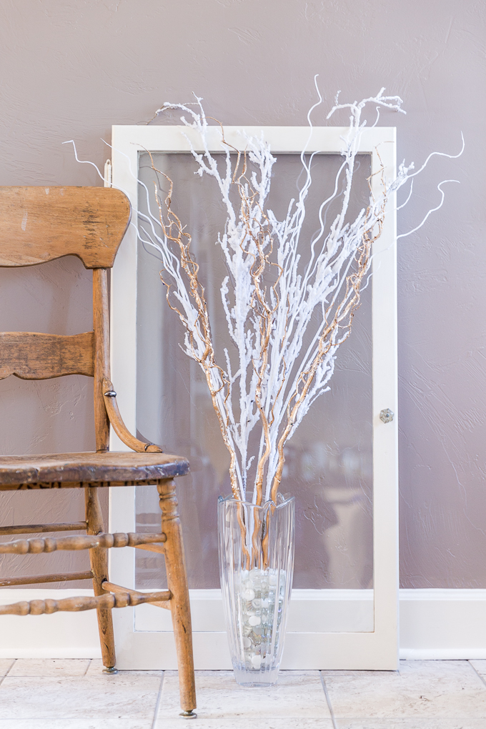 13 Diy Branch Decorations For Any Season And Occasion