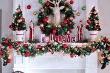 ornaments decor