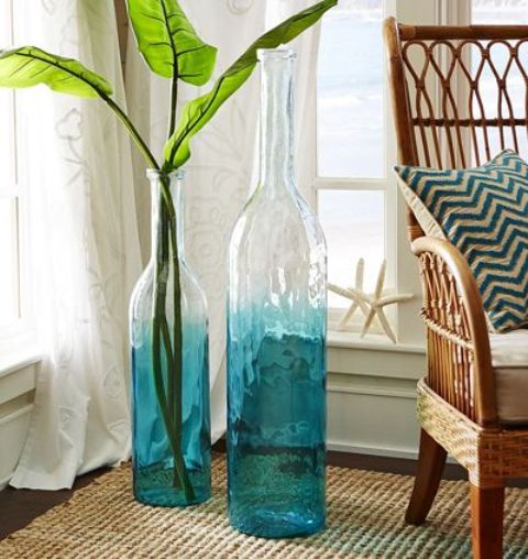 24 Floor Vases Ideas For Stylish Home Dcor Shelterness