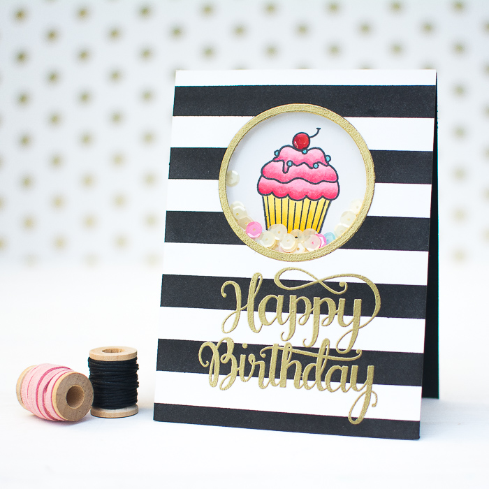 13 DIY Birthday Cards That Are Too Cute Home info – Fun Homemade Birthday Cards