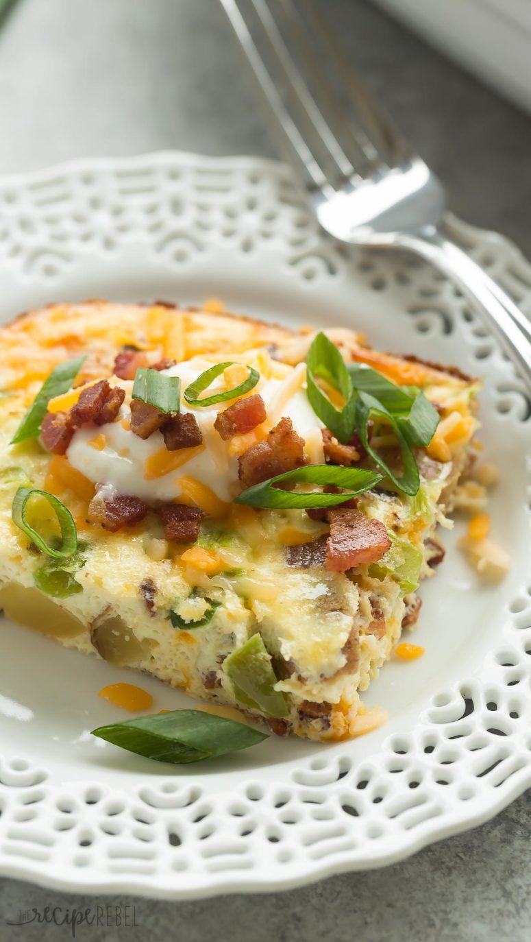 DIY baked potato casserole (via www.thereciperebel.com)