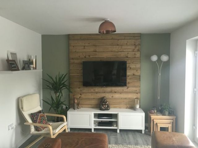 Image Result For Living Room Versus