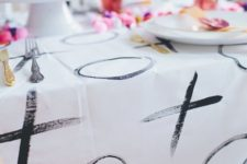 05 add lovable details to your tablescape for an extra special touch