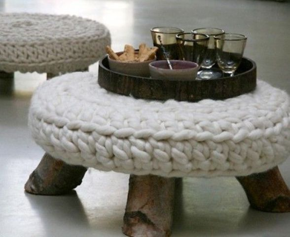 knit furniture covers are perfect for your furniture this winter