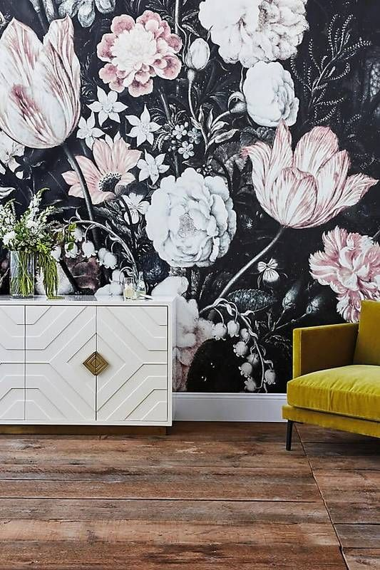 The Best Decorating Ideas For Your Home of June 2017