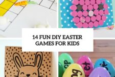 14 fun diy easter games for kids cover