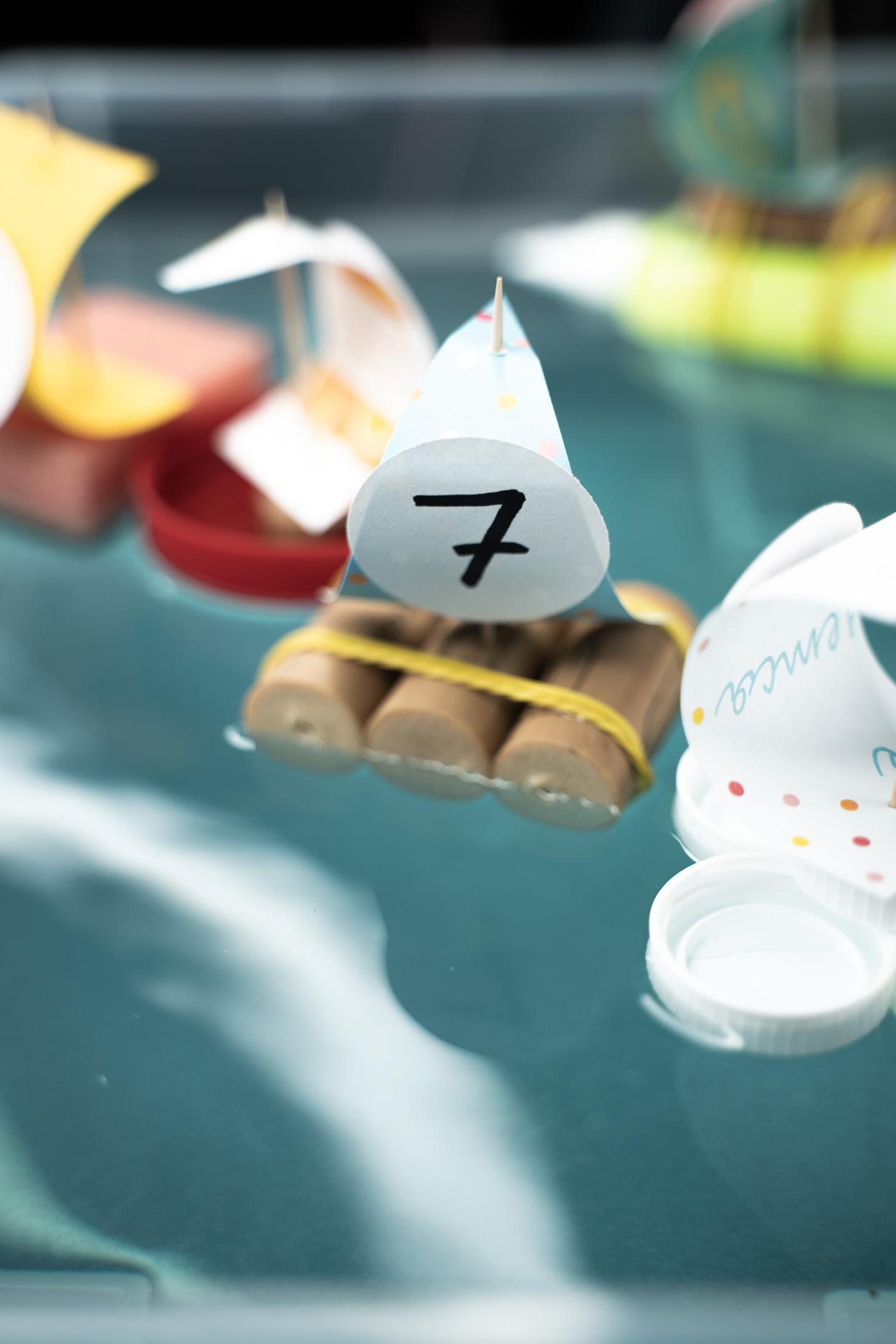 7 easy diy bath boats for kids