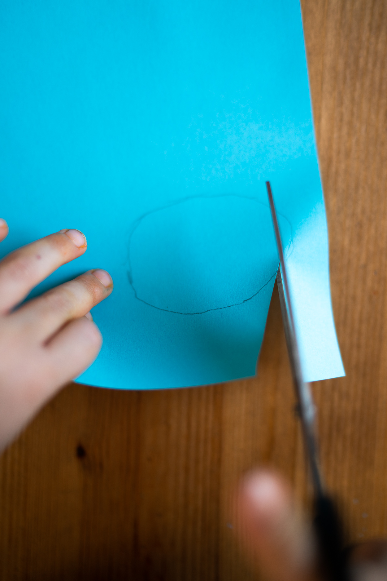 diy how to train your dragons paper planes