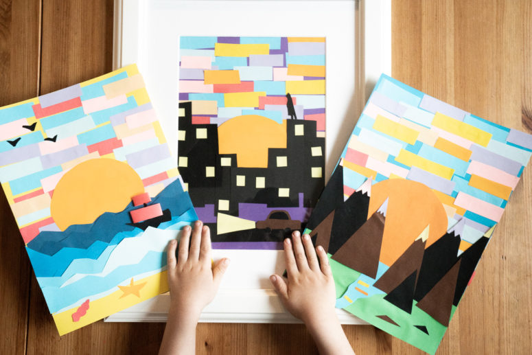 The Best Crafts Ideas For Kids And Adults of March 2019