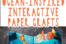 00-ocean-inspired-paper-crafts