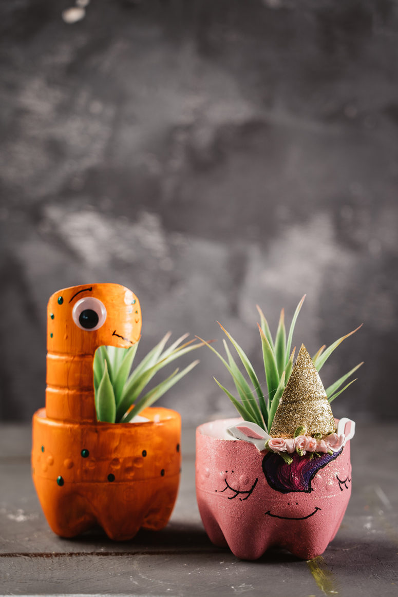 The Best Crafts Ideas For Kids And Adults of June 2019