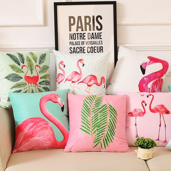 The Best Decorating Ideas And DIYs For Your Home of June 2019