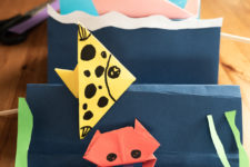 sea-craft-for-kids-11