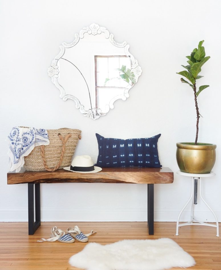 The Best Decorating Ideas And DIYs For Your Home of July 2019