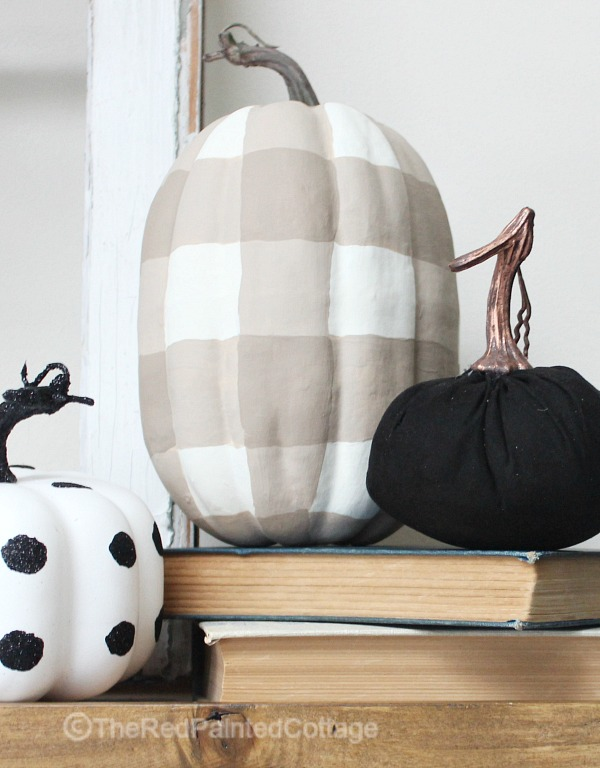 The Best DIY and How-To Tutorials To Improve Your Home of October 2019