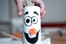 frozen-kids-craft-10