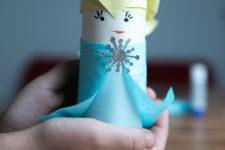 frozen-kids-craft-22