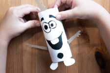 frozen-kids-craft-6