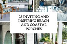 25 inviting and inspiring beach and coastal porches cover