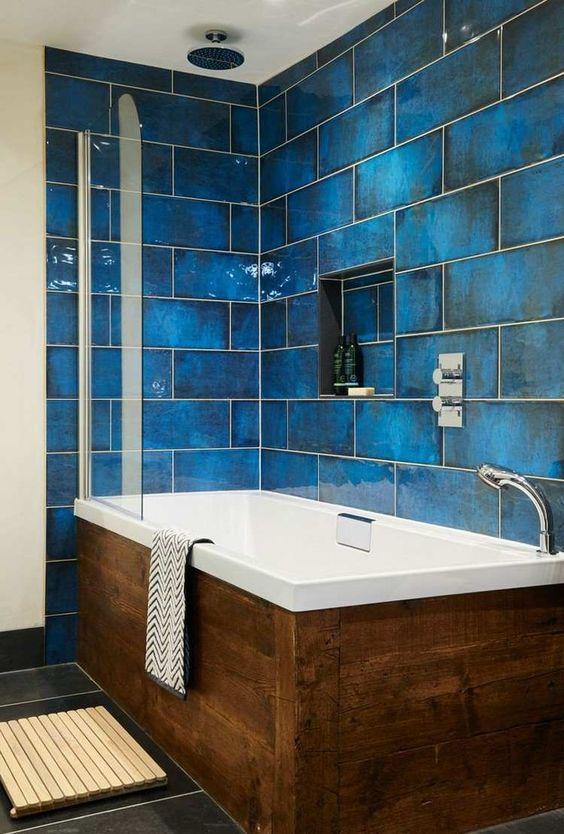 25 Dreamy Coastal And Beach Bathroom Decor Ideas Shelterness