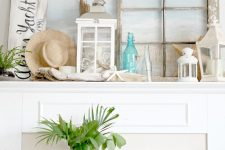 driftwood is a great addition to any driftwood arrangement