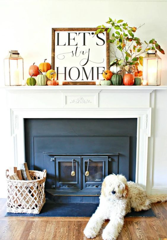 The Best Decorating Ideas For Your Home of September 2021