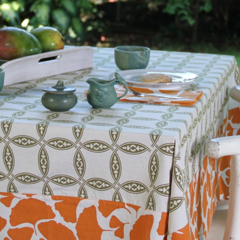 Find great deals on eBay for summer tablecloth. Shop with confidence. Skip to main content. eBay: FLIP FLOPS 52 X 70