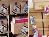 30 Cool Ideas For Storing Girls' Things