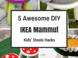 5-awesome-ikea-mammut-ikds-stools-hacks-cover