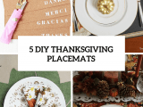 5-diy-thanksgiving-placemats-cover