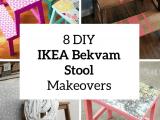8-diy-ikea-bekvam-stool-makeovers-cover