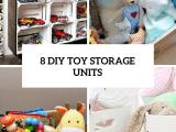 8-diy-toy-storage-units-cover
