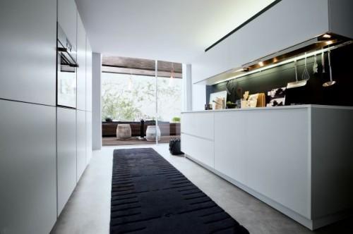 80sqm Apartment Design