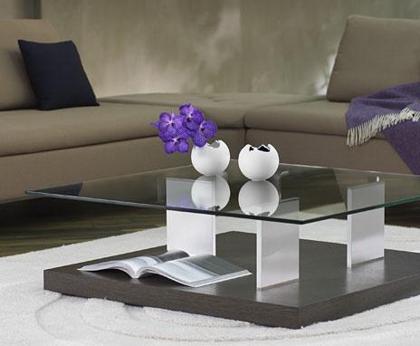 8130 Coffee Table (via)