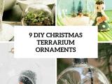 9-diy-christmas-terrarium-ornaments-cover