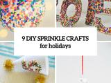 9-diy-sprinkle-crafts-for-holidays-cover