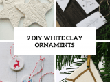 9-diy-white-clay-ornaments-cover