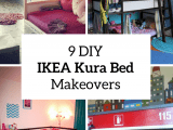 9-ikea-kura-bed-makeovers-cover